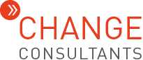 Change Consultants